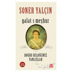Galat-ı Meşhur - Thumbnail