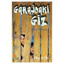 Garajdaki Giz - Thumbnail