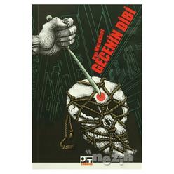 Gecenin Dibi - Thumbnail