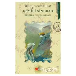 Gemici Sindbad - Thumbnail