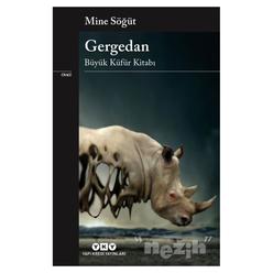 Gergedan - Thumbnail