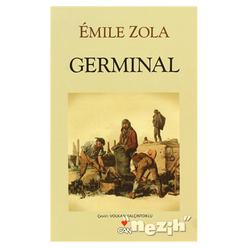 Germinal - Thumbnail