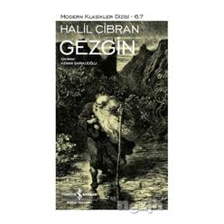 Gezgin - Thumbnail