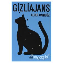 Gizliajans - Thumbnail