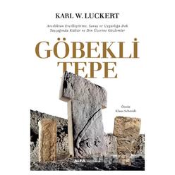 Göbekli Tepe - Thumbnail
