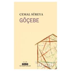 Göçebe - Thumbnail