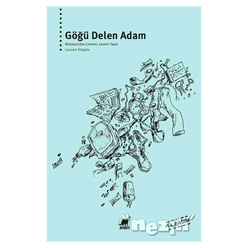 Göğü Delen Adam - Thumbnail