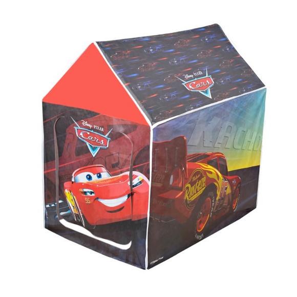 Gokidy Cars Ev Çadır