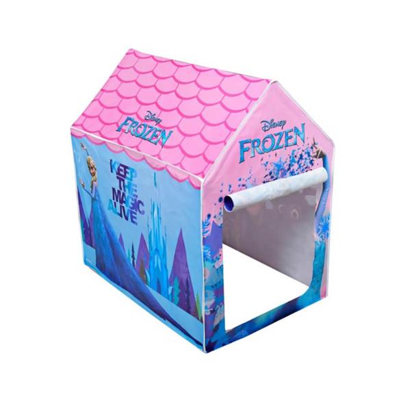 Gokidy Frozen Ev Çadır