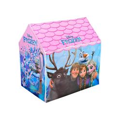 Gokidy Frozen Ev Çadır - Thumbnail
