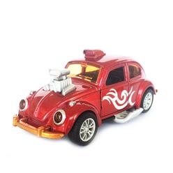 Gokidy Klasik Arabalar Vos Vos - Thumbnail