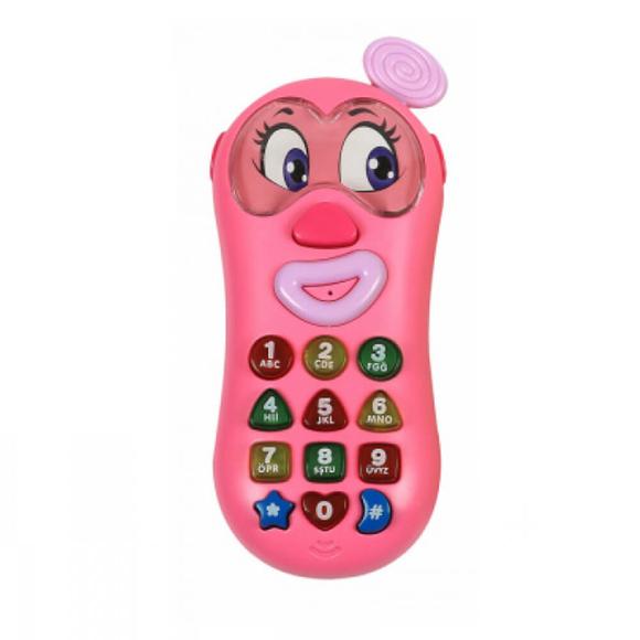 Gokidy Neşeli Telefon
