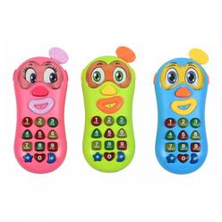 Gokidy Neşeli Telefon - Thumbnail