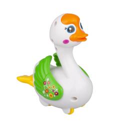 Gokidy Sevimli Kuğular - Thumbnail