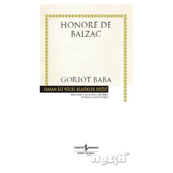 Goriot Baba - Thumbnail