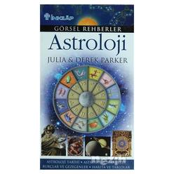 Görsel Rehberler - Astroloji - Thumbnail