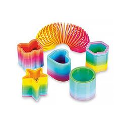 Gox Yay Rainbow Şekilli - Thumbnail