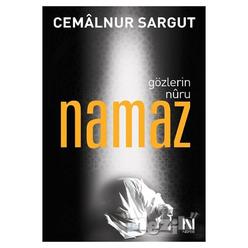 Gözlerin Nuru Namaz - Thumbnail