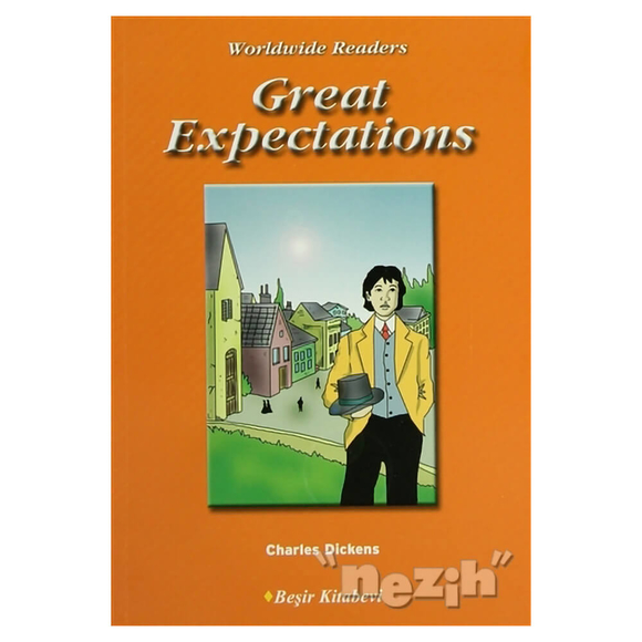 Great Expectations: Level-4