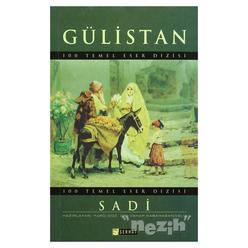Gülistan - Thumbnail