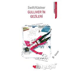 Gulliver'in Gezileri - Thumbnail