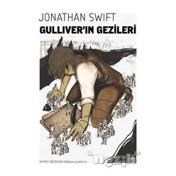 Gulliver'ın Gezileri - Thumbnail