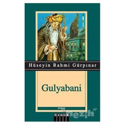 Gulyabani - Thumbnail
