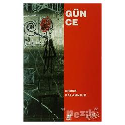 Günce - Thumbnail