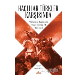 Haçlılar Türkler Karşısında - Thumbnail