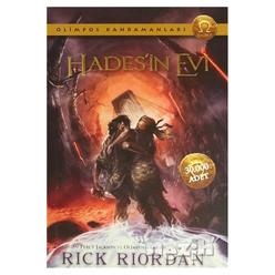 Hades'in Evi - Thumbnail