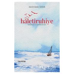 Haletiruhiye - Thumbnail