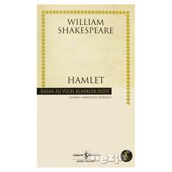 Hamlet - Thumbnail