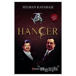 Hançer - Thumbnail
