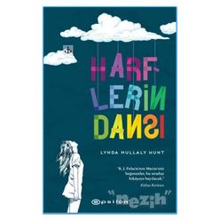 Harflerin Dansı - Thumbnail
