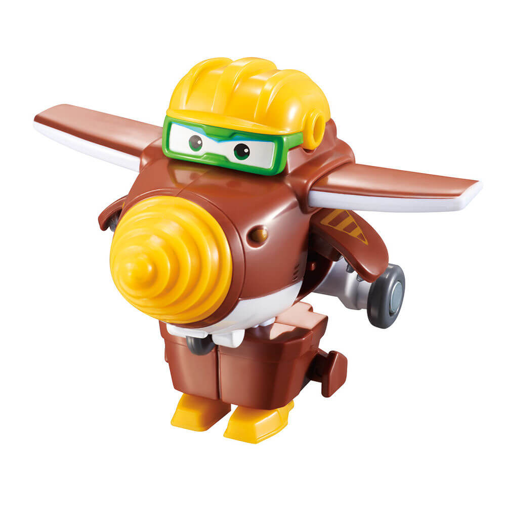 Harika Kanatlar Mini Figur Todd 20022 Nezih