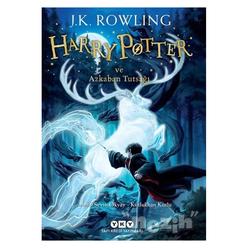 Harry Potter ve Azkaban Tutsağı - 3 - Thumbnail