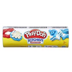 Hasbro Play-Doh Kurabiye Partisi E5100 - Thumbnail