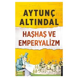 Haşhaş ve Emperyalizm - Thumbnail
