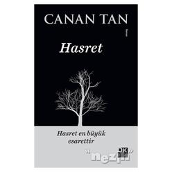 Hasret (Cep Boy) - Thumbnail