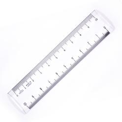 Hatas Cep Desimetresi 10 cm 0240 - Thumbnail