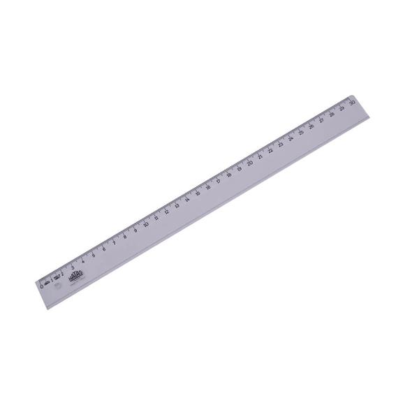 Hatas Öğrenci Cetveli 30 cm 0131