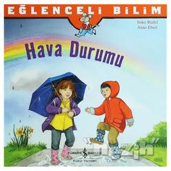 Hava Durumu - Thumbnail