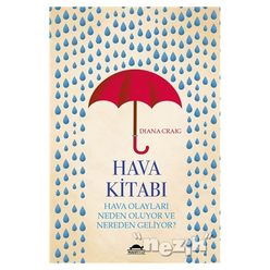 Hava Kitabı - Thumbnail