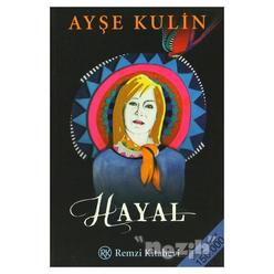 Hayal - Thumbnail