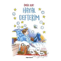 Hayal Defterim - Thumbnail