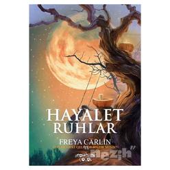 Hayalet Ruhlar - Thumbnail
