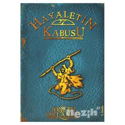 Hayaletin Kabusu - Thumbnail