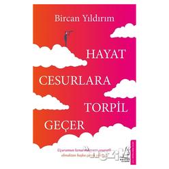 Hayat Cesurlara Torpil Geçer - Thumbnail