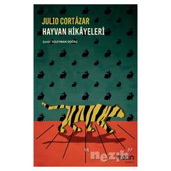 Hayvan Hikayeleri - Thumbnail