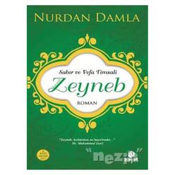 Hazreti Zeyneb - Thumbnail